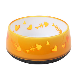 CATIT Home Non-Skid Bowl