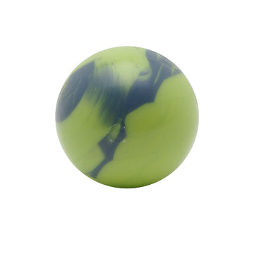 CATIT Design Senses Replacement Ball