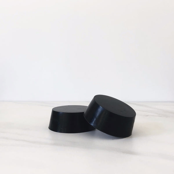 Charcoal Cleansing Bar - Ardent Goods