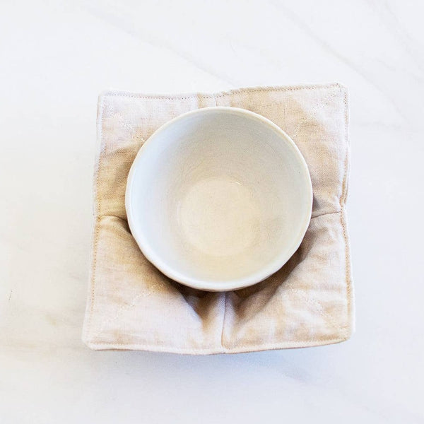 Bowl Wrap (Set of 2)