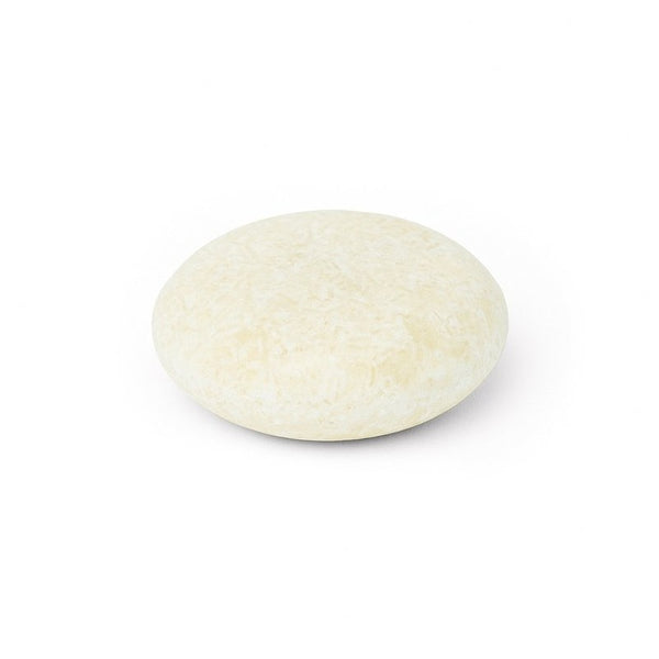 The Hydrator Shampoo Bar - Unwrapped Life
