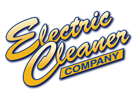 electric cleaner company - k9 dryers