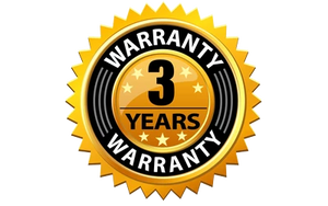 Extend Warranty to 3 Years - K-9Dryers.com