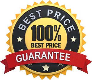 Price Match Guarantee - K-9Dryers.com
