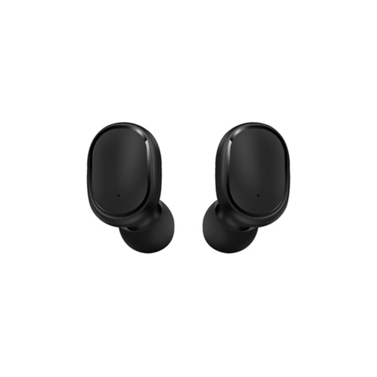 AirPiece™ Pro Wireless Portable Bluetooth Earbuds with Charging Case