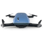Air Elite Micro Drone Quadcopter with HD Camera - CartUp.com