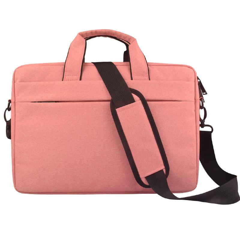Thinkpac deluxe Laptop Bag - CartUp.com