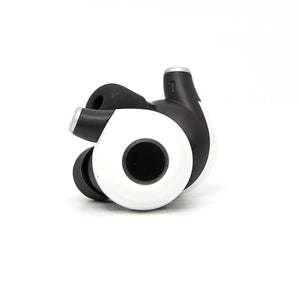 TWS wireless earbuds headphones waterproof