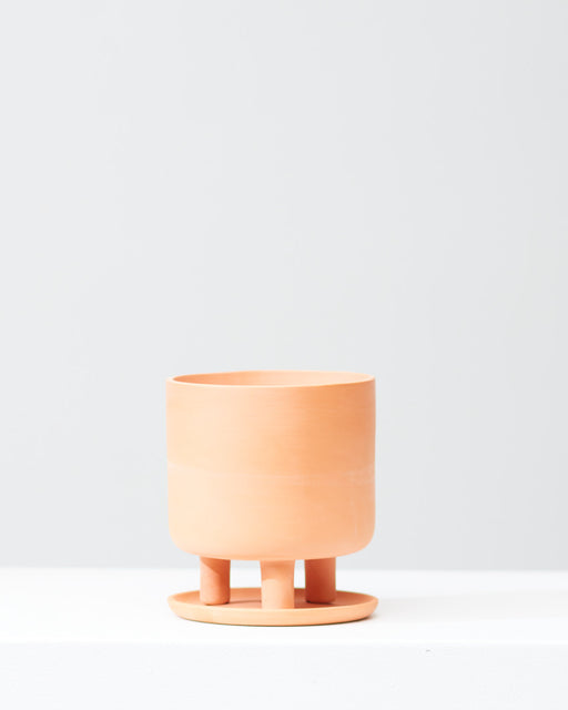 "STUDIO ARHOJ ""Tri-Pot"", Small 5.9 Inch"
