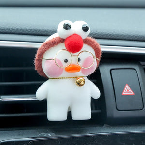 Laffin Car Companion