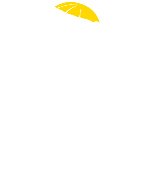 Dr. Buzby's Wholesale