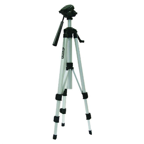 Treppiede professionale 52-140 mm