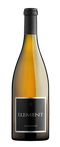 California & Santa Maria Wine - Element Chardonnay