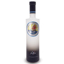Guillotine Vodka - Petrossian