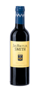 Les Hauts de Smith