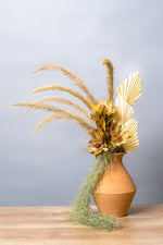 Load image into Gallery viewer, Terra - Spruce Florals & Events
