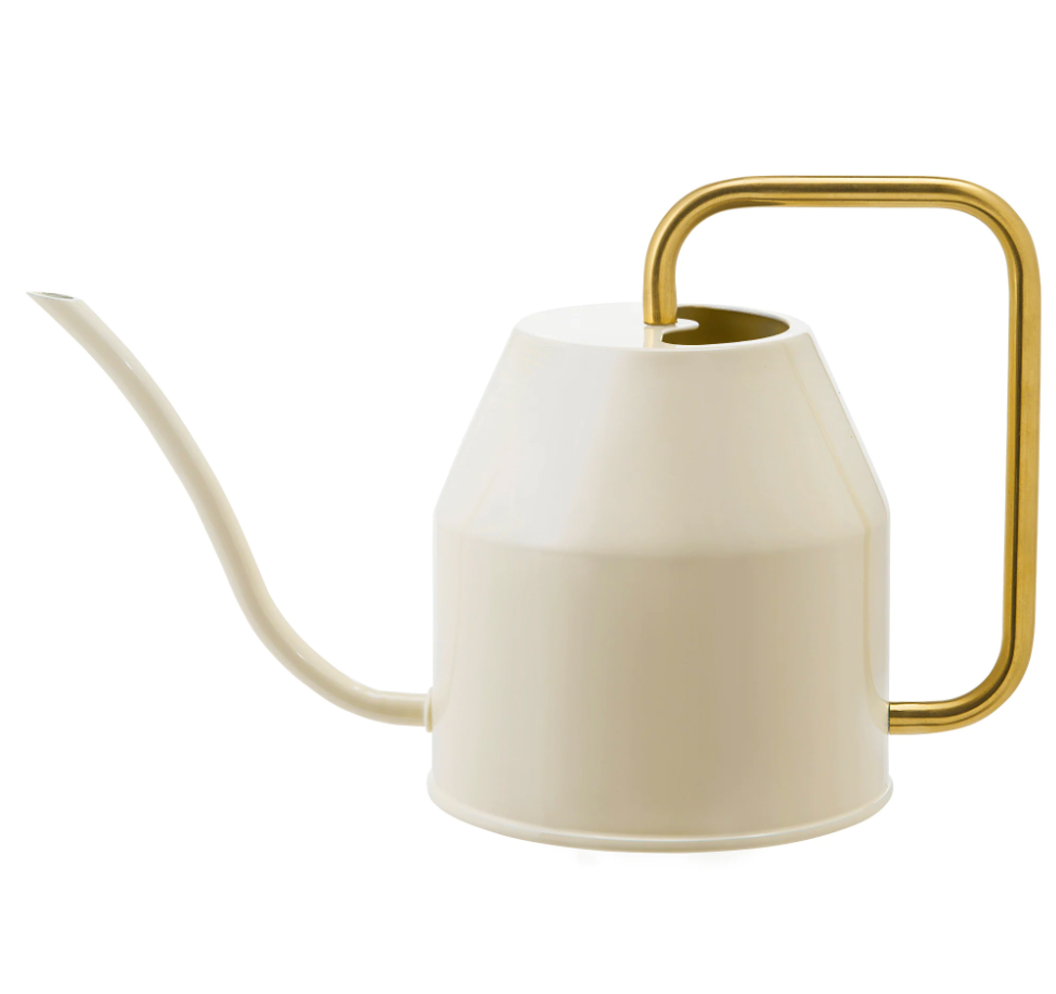Contemporary Watering Can .9L