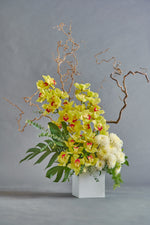Load image into Gallery viewer, Elysium - Spruce Florals & Events