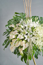 Load image into Gallery viewer, Felicity - Spruce Florals & Events