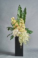 Load image into Gallery viewer, Sanctum - Spruce Florals & Events