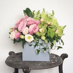Load image into Gallery viewer, Florist's Choice