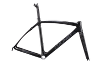 CULPRIT ARROW ONE FRAMESET