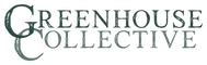 Greenhouse Collective Logo