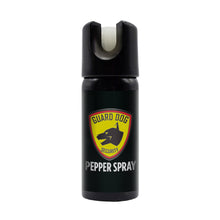 Load image into Gallery viewer, Pepper Spray w/ Glow in the Dark Activator