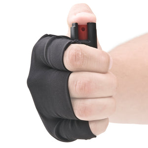 InstaFire  - 1/2 oz.  Pepper Spray with Activewear Hand Sleeve
