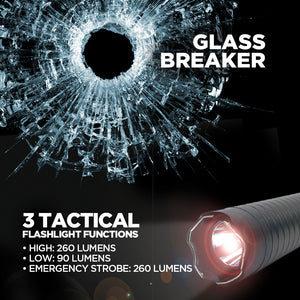 stun guns for women