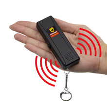 Load image into Gallery viewer, Hornet 2 - Keychain Stun Gun