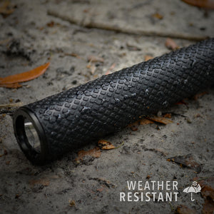 BatLight - 450 Lumens - Baton Flashlight