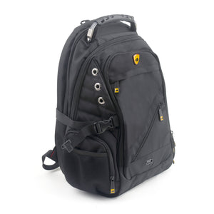 bullet resistant backpack