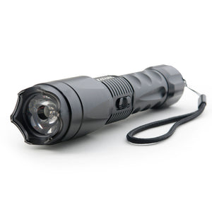 Katana - 400 Lumens - Tactical Flashlight