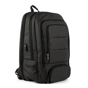Proshield Flex - Bulletproof Backpack