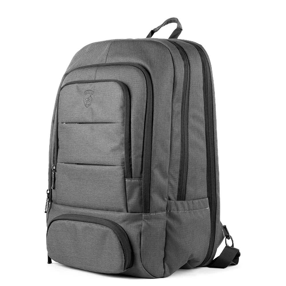 Proshield Flex - Bulletproof Backpack - Grey