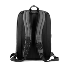 Load image into Gallery viewer, Proshield Flex - Bulletproof Backpack