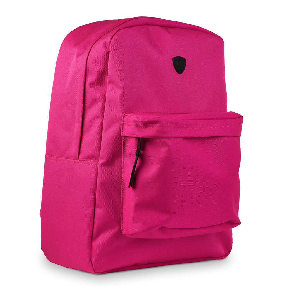 Proshield Scout - Bulletproof Backpack - Youth Edition - Pink