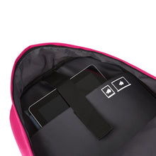 Load image into Gallery viewer, Proshield Scout - Bulletproof Backpack - Youth Edition - Pink