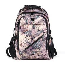 Load image into Gallery viewer, ProShield II Prym 1 - Bulletproof Backpack