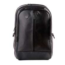 Load image into Gallery viewer, ProShield Pro - Bulletproof Backpack - Black