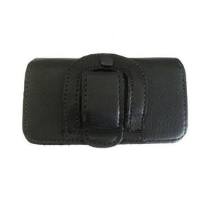 Leather Flip - Top Stun Gun Case