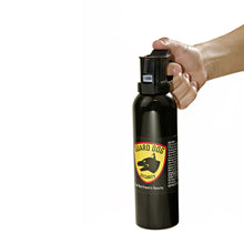 Load image into Gallery viewer, 9 oz. Fire Master Fogger - Pepper Spray