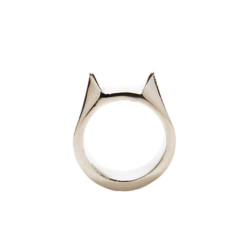 BeaRRing - Self Defense Ring