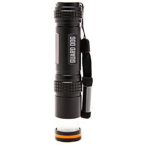 FlareLite - 450 Lumens - Tactical Flashlight