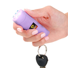 Load image into Gallery viewer, Mini Stun Gun Keychain - Hornet