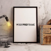 Load image into Gallery viewer, ProFrame