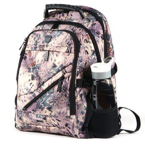 ProShield II Prym 1 - Bulletproof Backpack - Camo