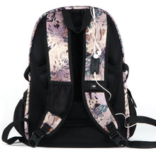 Load image into Gallery viewer, ProShield II Prym 1 - Bulletproof Backpack - Camo