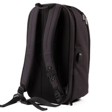 Load image into Gallery viewer, ProShield Smart - Bulletproof Backpack - Black